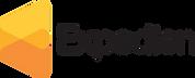 expedien_logo (1).png