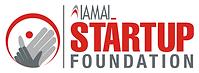 IAMAI Startup Foundation Logo (1).png