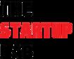 Thestartuplab-Logo-101x80-1.png