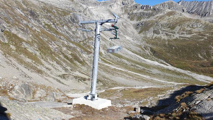MSB Richterhütte