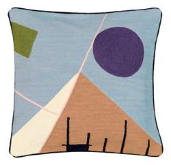 Finarte Zeniitti cushion