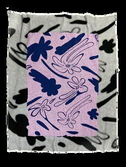 flyingdaisies-blanket-small