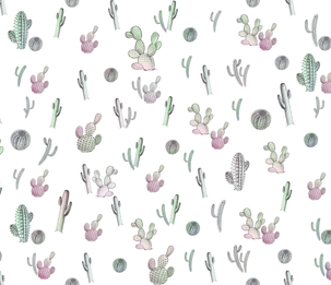 ©minnihavas-cactus