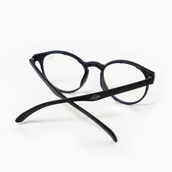 Cosmos Anti-Fatigue Glasses