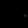 lariat-logo-final-bk.png