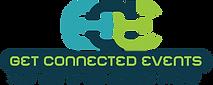GCE-FINAL-Logo.png
