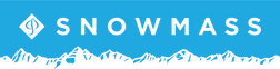 Snowmass_2018_In-State_Logo_Blue.png