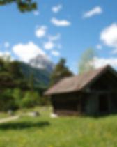 maison-nature.jpg