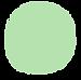 Logo-Splat.png