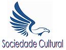 logotipo 2019.png