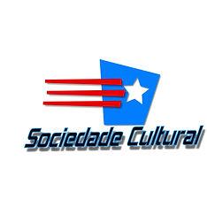 SOCIEDADECULTURAL.jpg