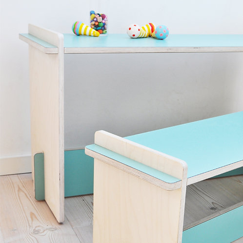 LINK: KIDS TABLE