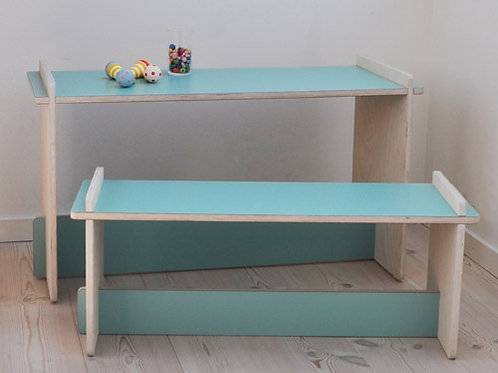 LINK: TABLE ENFANT
