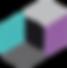 Logo Schweizerischer Plattenverband Mietglied Chivers Keramik