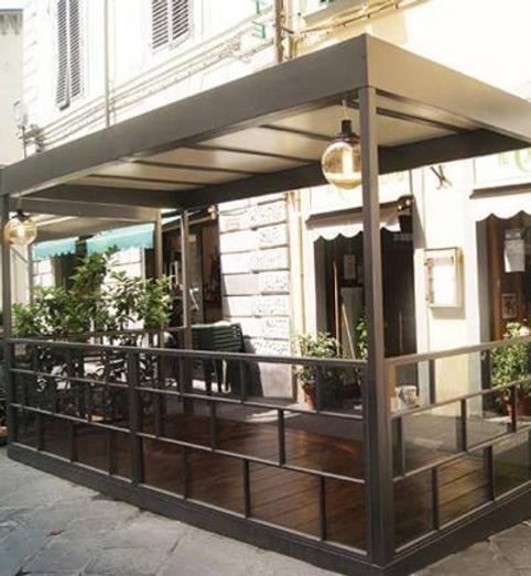 covid coronavirus bar torino liguria piemonte ristoranti