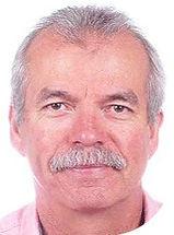 Urologie Berdou Urocare Urologische Praxis Bern Brig Wallis