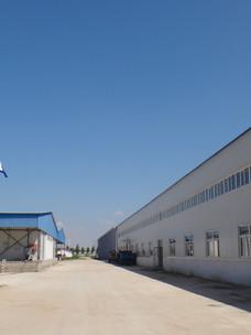Factory flags.JPG