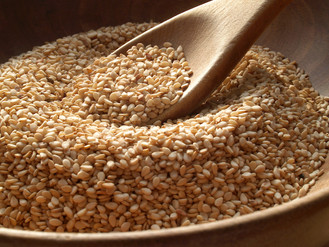 PPS proposal on Sesame granted