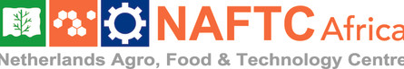 NAFTC_Logo_AFRICA new.jpg