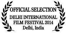 official selection, delhi shorts international film festival