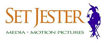 set jester, skip erickson, media, motion pictures