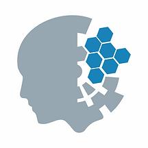 Αντρέα Μούστρη logo.png