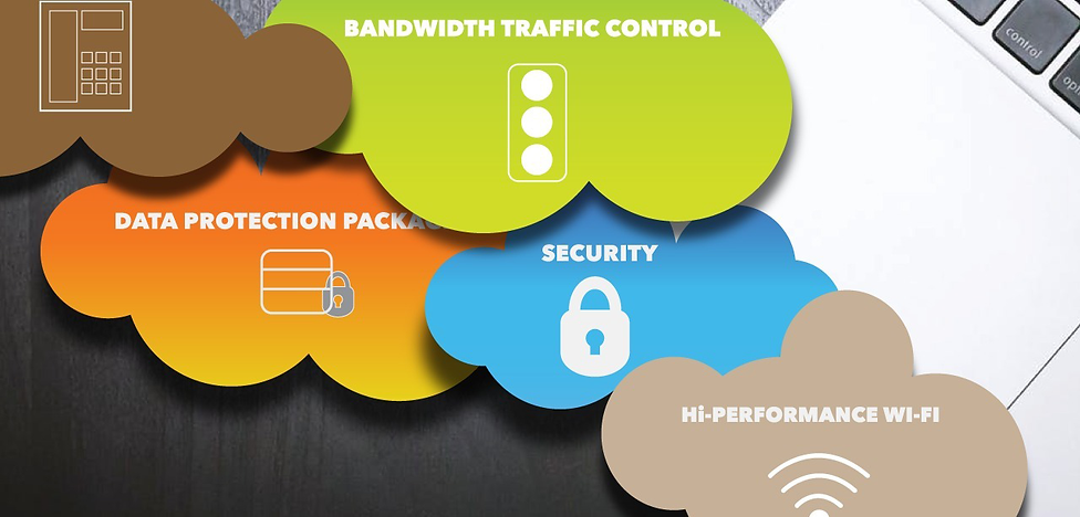 Ecoband-Cloud-Services.png