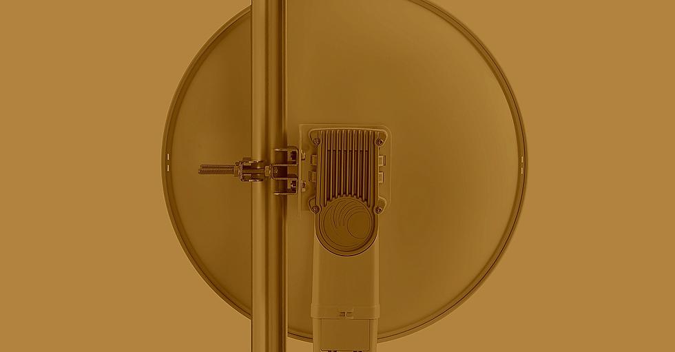 Ecoband-Microwave.png