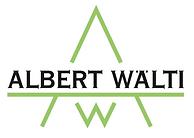 Wälti_Albert_Signet.png