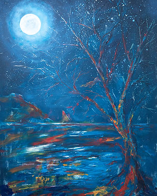02 nooo Blue Moon.jpg
