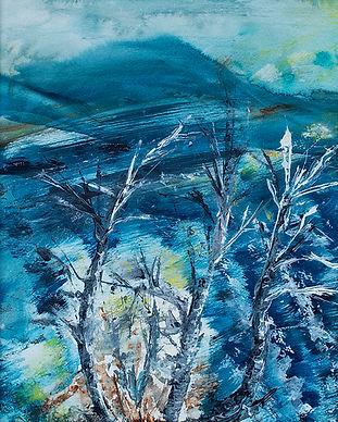08 Squally Loch Insh.jpg