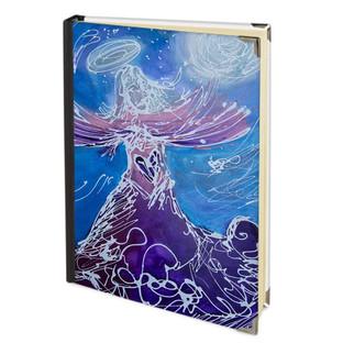 Fun Fairy Journal