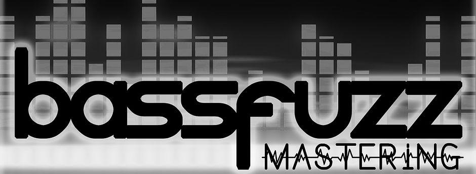 Bassfuzz logo BW.jpg
