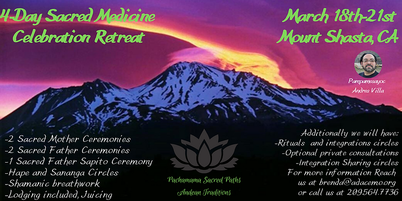 Facebook Mt Shasta 03_18_21 (1).png