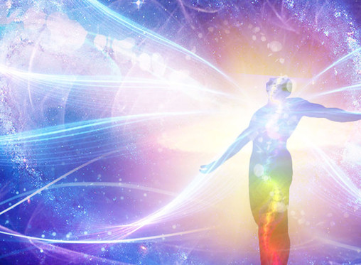 Newly developed course: Chakra expansion and Kundalini Flow