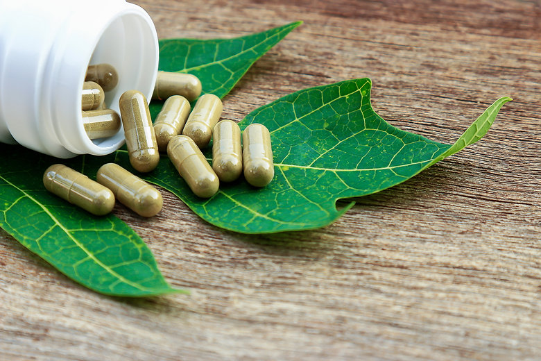 Herbal capsules from box..jpg