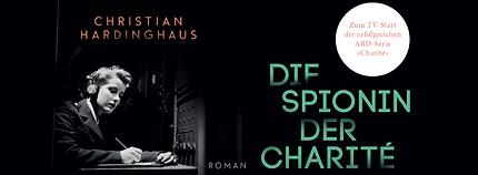 website-banner-die-spionin-der-charit.pn
