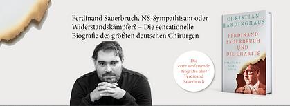 website-banner-ferdinand-sauerbruch.png