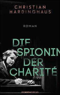 Cover_Die_Spionin_der_Charité.jpg