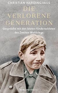 die-verlorene-generation-hardinghaus-christian_9783958903838_295.jpg