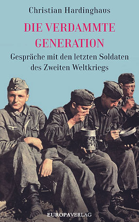 Buchcover - Die verdammte Generation.jpg