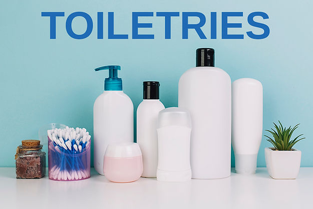 Toiletries.jpg