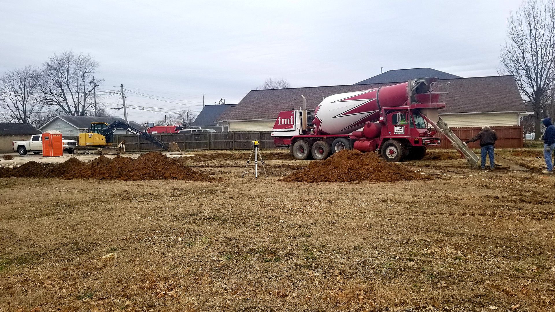 hayden home construction march 2019.jpg