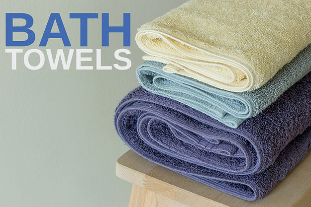 Bath Towels.jpg
