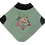 Thumbnail: CTB 5 Antique Chinese Bellyband