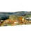 Thumbnail: Carved Double Gourd Burmese Jadeite Pendant
