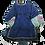 Thumbnail: Silk Robe