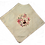 Thumbnail: CTB 13 Antique Chinese Bellyband