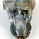 Thumbnail: Chinese Jadeite Kuan Yin