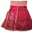 Thumbnail: Festive Silk Skirt